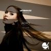 "Aero ""The Game (Florian Kempers Remix)"""