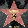 """Matt Beilis """"Whatever We Are (Full)"""""""