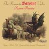 """Sonata in G Minor """"the Devil's Trill"""": II. Allegro energico"""