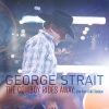 """Jackson"" Cover by George Strait & Martina McBride on THE COWBOY RIDES AWAY"