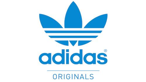 "DJ Godfather / ""You So Flexible"" Featured in Adidas Originals Promo"