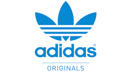 "DJ Godfather / ""You So Flexible"" Featured in Adidas Originals Promo"