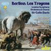 """Les Troyens, Op.29, H133, Acte I, No. 7 - """"Du peuple et des soldats"""""""