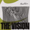 Mountains (feat. Andreya Triana) - Album Version