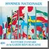 Hymne Olympique