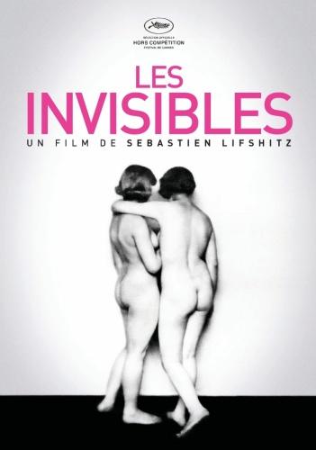 Les invisibles e Sébastien Lifshitz