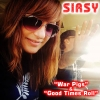 "SIRSY ""Good Times Roll (The Cars Cover) (Full)"""