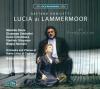 Lucia di Lammermoor: Act I Scene 2: Ancor non giunse? (Lucia, Alisa)