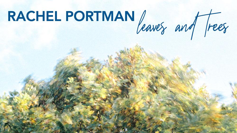 "<span style=""font-size: 14pt;"">Rachel Portman Releases New Single and Music Video Via Node Records</span>"