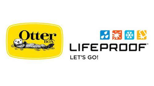 """The Blind Shake / """"Holy Road"""" Featured In Otterbox LifeProof Promo"""