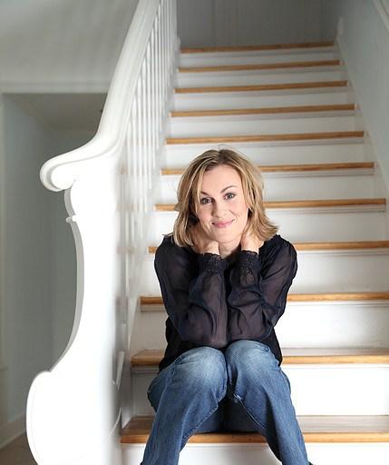 Eva Keretic