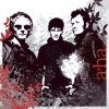 "a-ha ""Celice"""