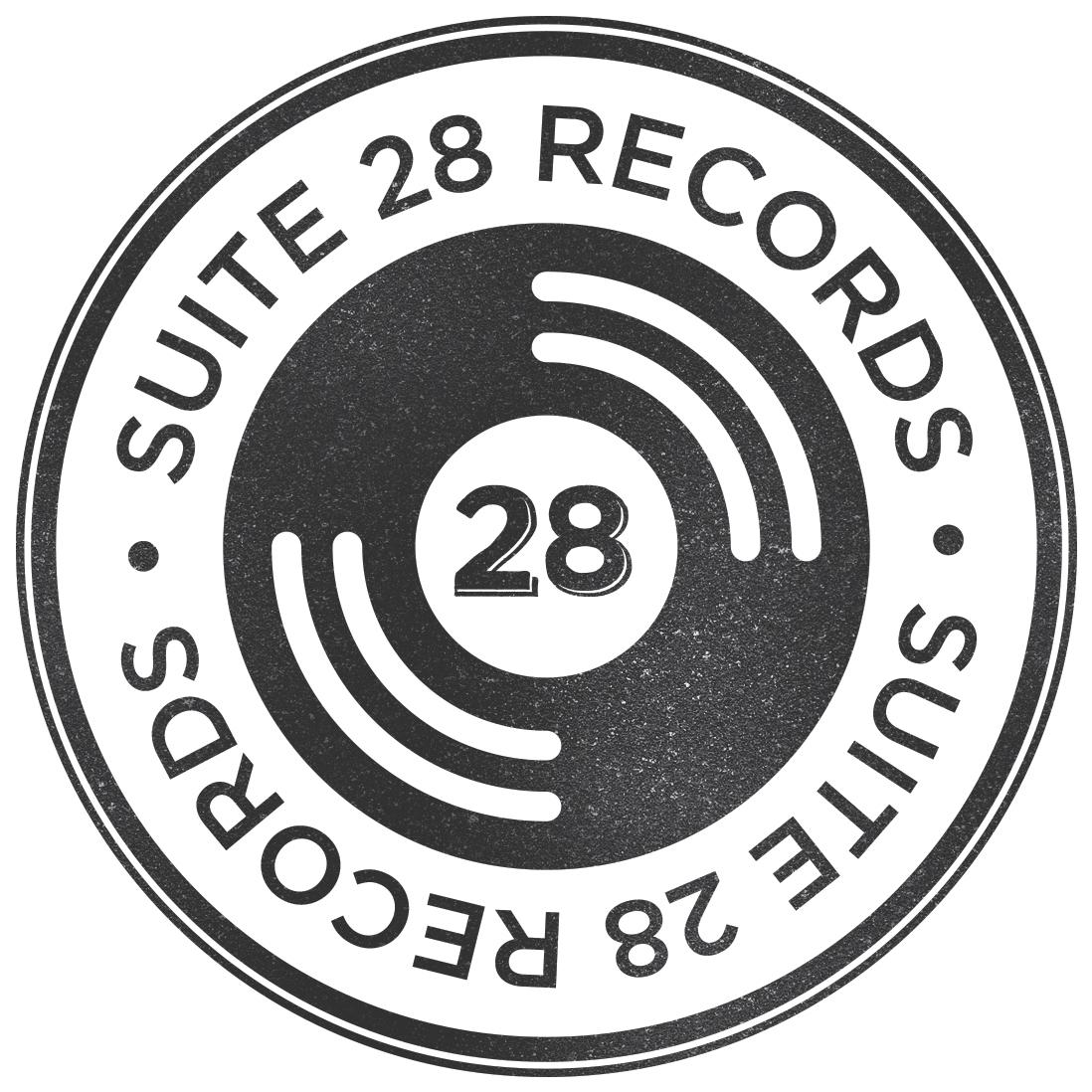 Suite 28 Records