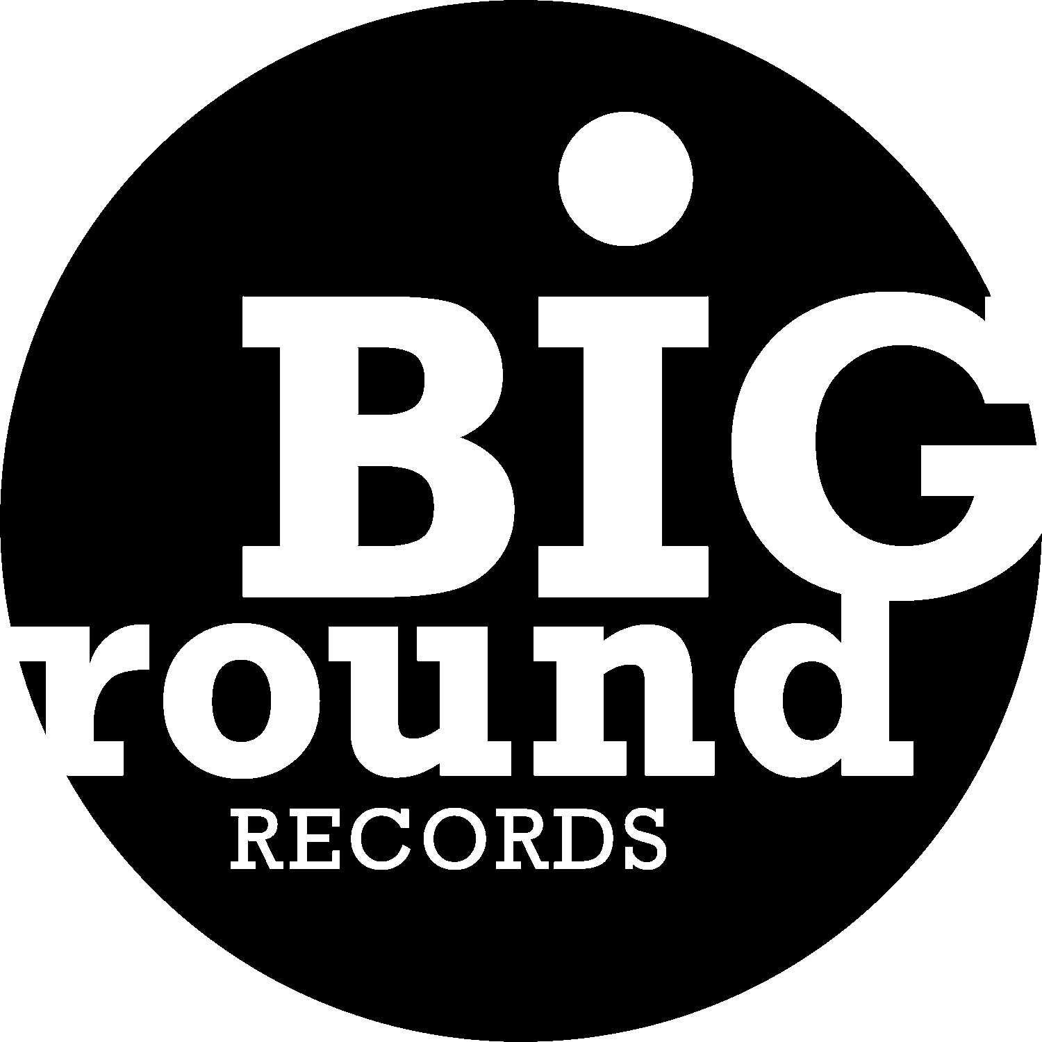 Big Round Records