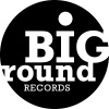 Big Round Records
