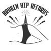 Broken Hip Records