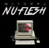 """Niteppl """"Whispers (Full)"""""""