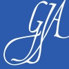 GIA Publications