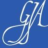 GIA Publications