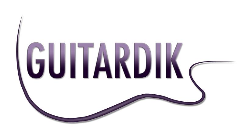 Guitardik Music