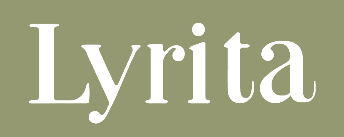 Lyrita