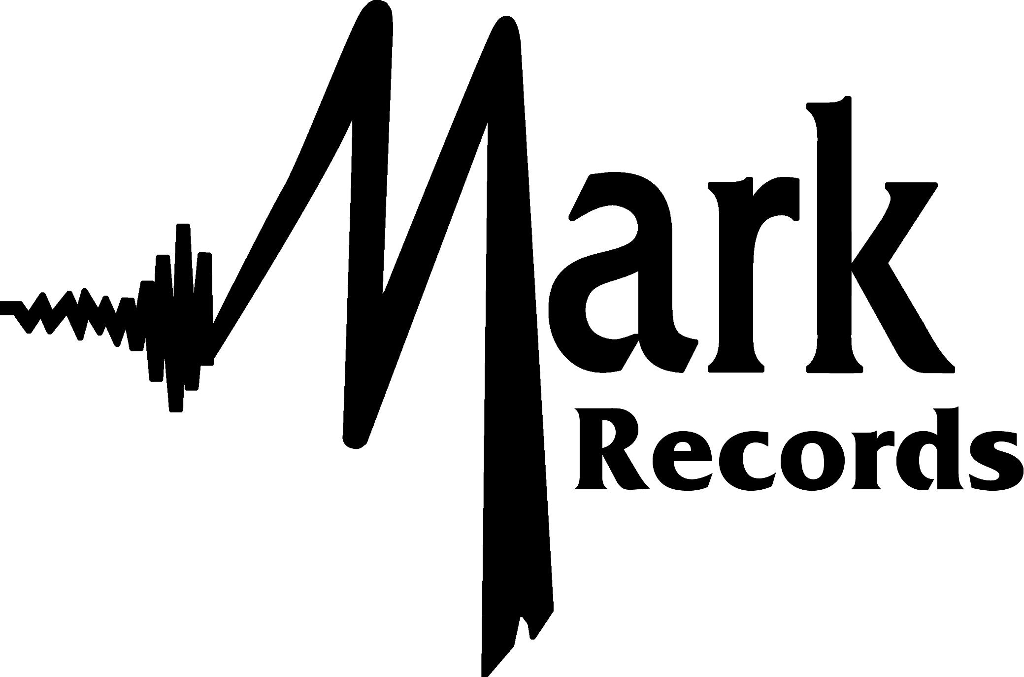 Mark Custom Recording