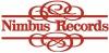 Nimbus Records