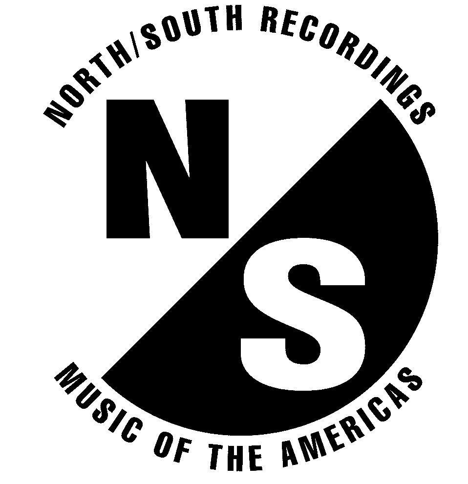 North/South Consonance