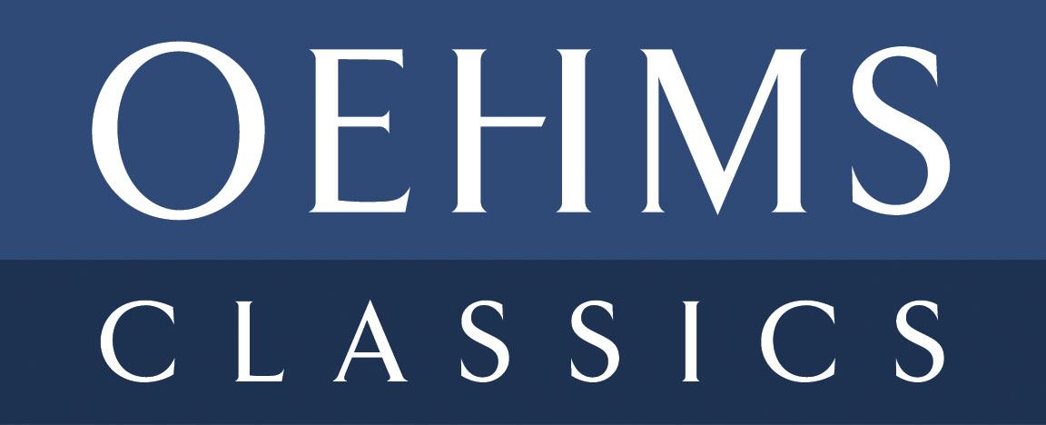 Oehms Classics