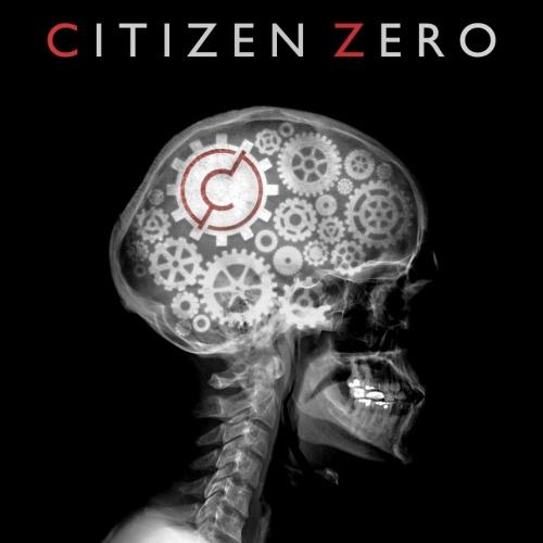 Citizen Zero EP
