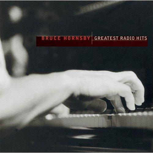 Greatest Radio Hits
