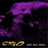 New Hell Rising - Single