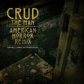 The Man (American Horror Remix) - Single