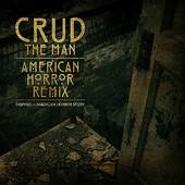 The Man (American Horror Remix) - Single