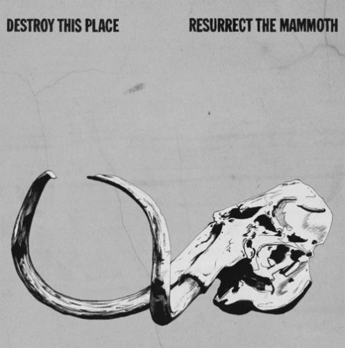 Resurrect The Mammoth