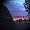 Old School Japan - Single