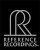 Reference Recordings