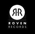 Roven Records