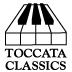 Toccata Classics