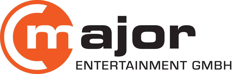 C Major Entertainment