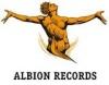 Albion Records