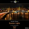 Russian Lights EP
