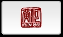 Yellow River Chinese
