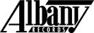 Albany Records