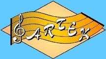 Artek Recordings