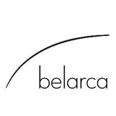 Belarca Records