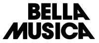 Bella Musica Edition GmbH