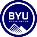 BYU Music Group