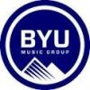 BYU Music Group