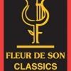 Fleur De Son Classics